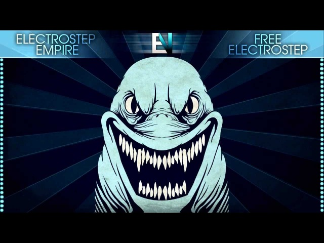 Contiez Feat Treyy G Trumpsta Djuro Remix Safari Music