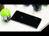 OnePlus X Unboxing: How Is This Just $250?