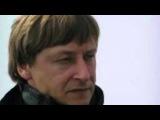 Сергей Лирин: Построение высших тел (05.11.2015)