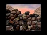 Bukri oshiq (multfilm) | Букри ошик (мультфильм)