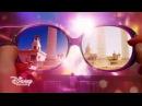Violetta 3 - En gira - Official Video