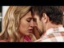 Полцарства за любовь (2014) - Мелодрама фильм кино смо