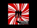 The White Stripes Seven Nation Army The Glitch Mob Remix