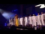 Mariah Carey - Fly Like A Bird (The Adventures Of Mimi 2006)