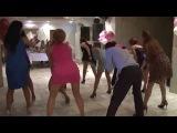 Смешные танцы пьяных - Супер приколы 2014