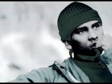 Xavier Naidoo - Wo Willst Du Hin Official Video