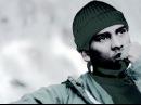 Xavier Naidoo Wo Willst Du Hin Official Video
