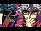 English Sub -「Future Fighter!」Ono Kensho & Hosoya Yoshimasa - Yu-Gi-Oh! ARC V ED2