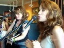 Bethany Joy Galeotti Billie Jean Acoustic