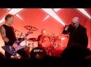 Metallica w/ Rob Halford - Rapid Fire (Live in San Francisco, December 9th, 2011)