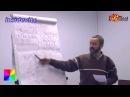 Сергей ДАНИЛОВ - Секрет миссии Аллы ПУГАЧЕВОЙ