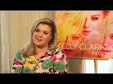 Келли Кларксон  Kelly Clarkson Looks Back at 'Idol' and Cringes 2015