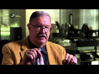 Discovery. NASA. Необъяснимые материалы 2014. Серия 4 (часть 2 из 3)