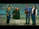 California Dreamin' - The Mamas &amp The Papas