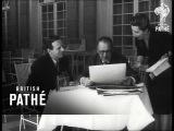 Somerset Maugham Compilation (1920-1949)