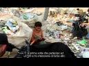 Rafael, Gardo e Rato: i giovani protagonisti di Trash di Stephen Daldry (sottotitoli in italiano)