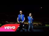 Wisin &amp Yandel - Irresistible