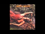 Roxy Music Just Like You (HQ)