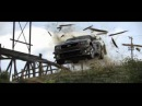 Thousand Foot Krutch Untraveled road HD Imrael Production