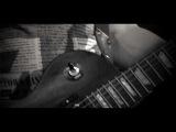 LaScala - Новая любовь (Promo)