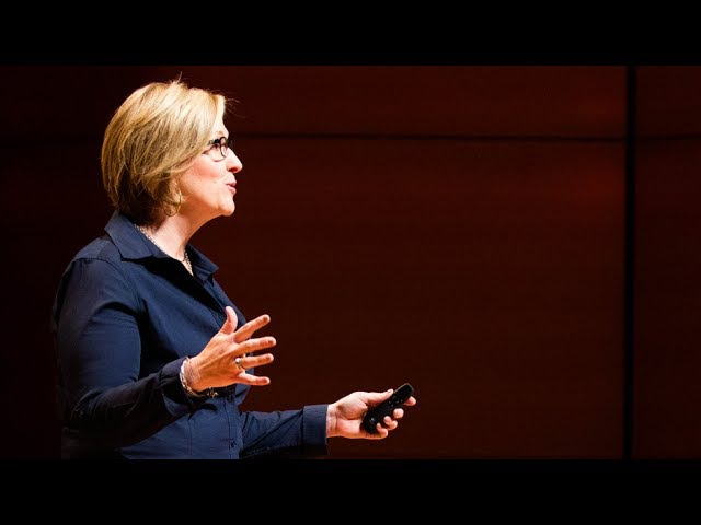 Brené Brown Why Your Critics Arent The Ones Who Count