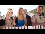 «Песчаные акулы» (2011): Трейлер / http://www.kinopoisk.ru/film/647751/