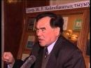 90 летие Дж Киекбаева 2001г Уфа Каранелга