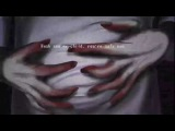 Spooky's House of Jumpscares Bonus Video: Deaths and Secrets