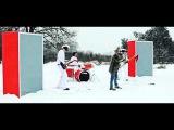 новые клипы Штабеля - 3D (