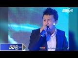 Bỗng dưng muốn khóc - Lam Trường | VTC