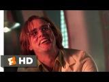 Batman Forever (210) Movie CLIP - Dr. Edward Nygma (1995) HD