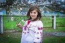 Фото Тамилы Лиховой №8