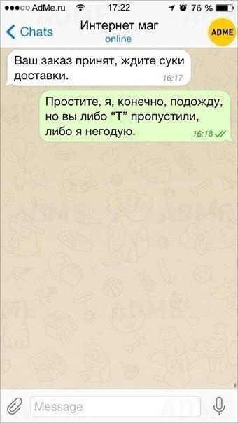 pGZR7Qrlrbk.jpg
