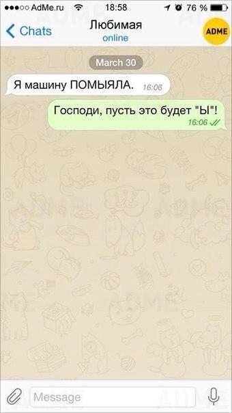 RVnKqPkjv3k.jpg
