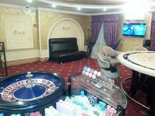 Игровые Автоматы Лотерея Продажа