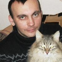 Сергей Илясов