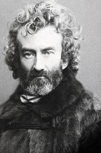 Евгений Пащенко