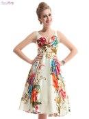 Womens Pretty Dresses