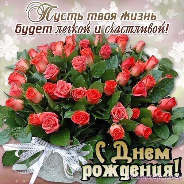 http://cs623721.vk.me/v623721166/3d556/sqy4WHmaU4w.jpg
