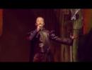 DJ Bobo - VAMPIRES ALIVE Tour - Its My Life (Live 2008 HD)