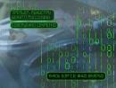 69. Ударная сила -  Трезубец морского дьявола [Документальные фильмы планеты, Ударная сила]