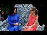 Интервью с осознанными людьми - Майя Мандала для Vedica.Ru