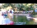 10 июля в парке Тополя