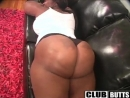 MzBooty King Size