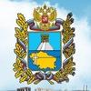 Открытый бюджет Ставропольского края