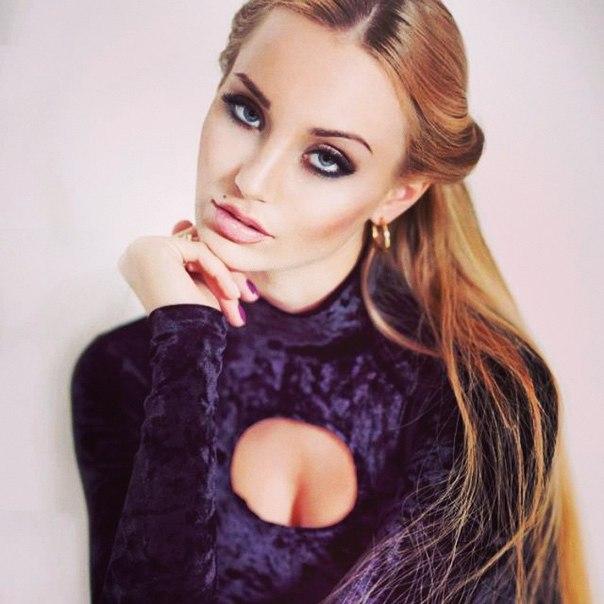 ODESSA.XXX - Проститутки Одессы