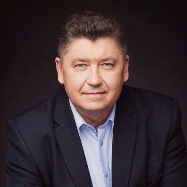 Школьный фотоальбом - Голубева Ольга Альбертовна
