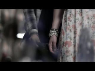Отбросы / Misfits - 2 сезон 6 серия