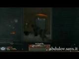 Сравнение Black Ops MW2 vs Battlefield BC 2 ozon666