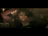 Джанет  Джексон  Janet Jackson - All nite (Don t stop).HD 720 клип